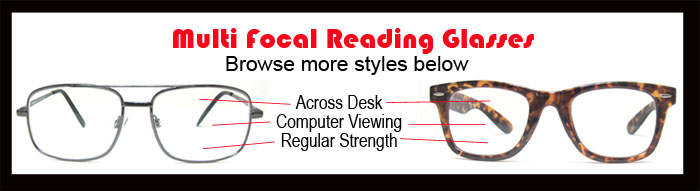 e50897f3134 Browse three strength multi focal readers below
