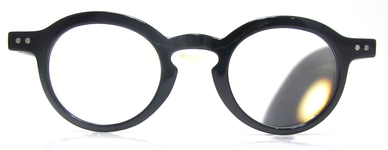 powerful prismatic optical readers